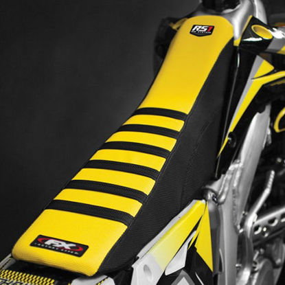 Picture of Gripper Seat Cover