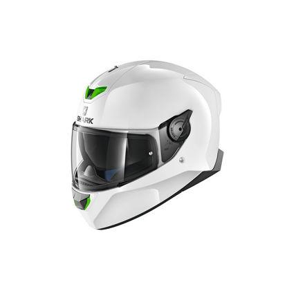 Bild von Skwal 2 Blank Full Face Helmet