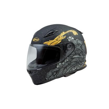 Bild von Yarrow Street Full Face Helmet