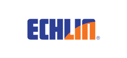 Picture for manufacturer Echlin