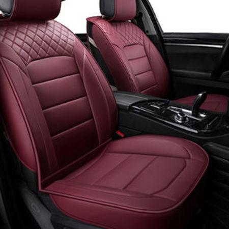 Bild für Kategorie Seat Covers