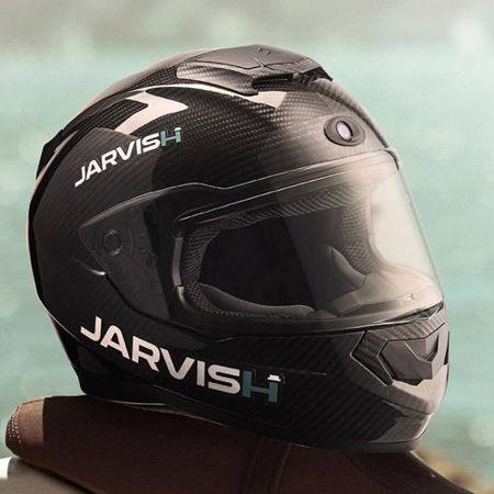 Bild für Kategorie Helmets