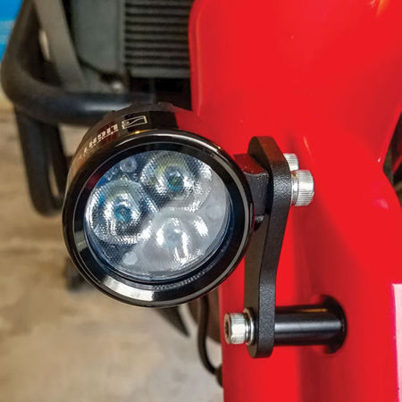 Picture for category Fender Lights
