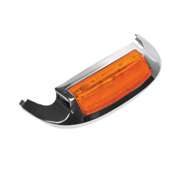 Picture of LED Fender Tip Light