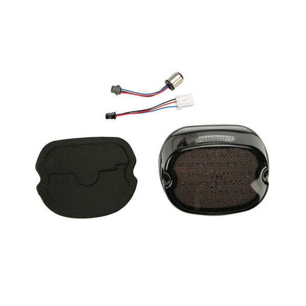 Picture of LED Low Profile Tail Light