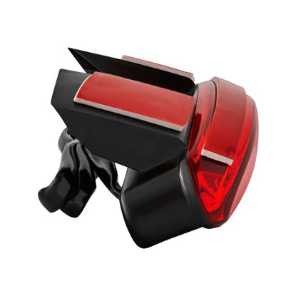 Bild von Lumen LED Tail Light