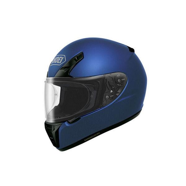 Picture of Full Face Helmet