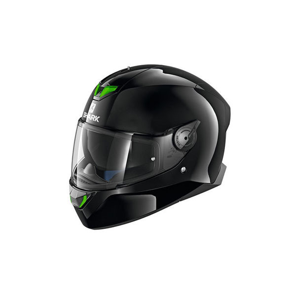 Picture of Skwal 2 Blank Full Face Helmet