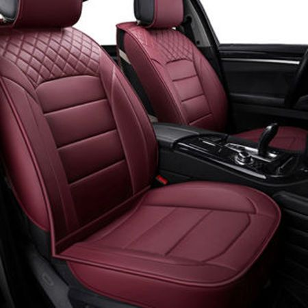 Picture for category Seat Covers